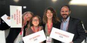 Así renovamos nuestras experiencias para tus clientes en el Barcelona Event Day